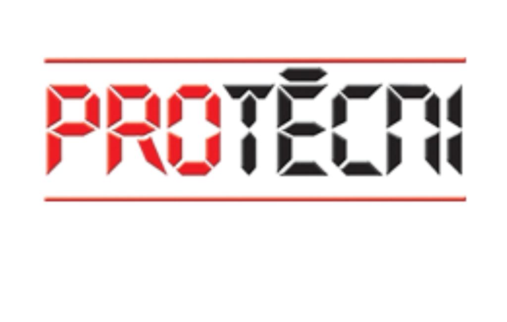 PROTECNI