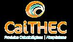 CAITHEC