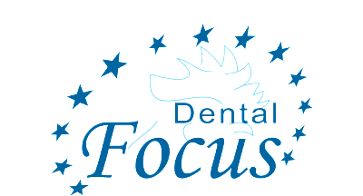 Distribuidor De Materiais Odontológicos Para Dentistas, Protéticos E Ortodontistas. - Dental Focus
